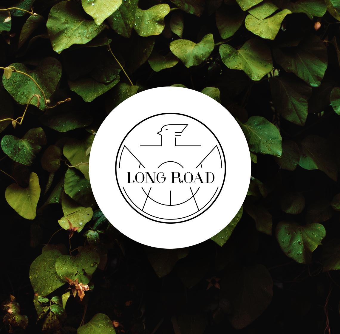 Long_Road_logo_pictodo_5