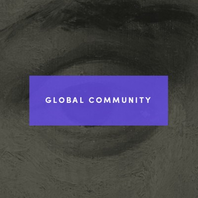 global-community_pictodo_6