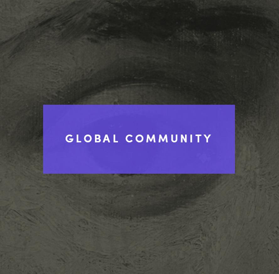global-community_pictodo_6