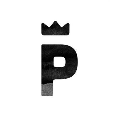 Pictodo-plakaty-kulturalne-0b